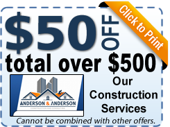 Special Online Coupons Damage Restoration Crown Point In