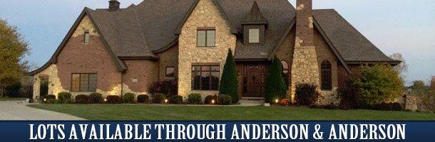 Insurance Damage Restoration Anderson Amp Anderson