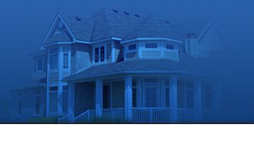 Insurance Damage Restoration In Crown Point, IN
