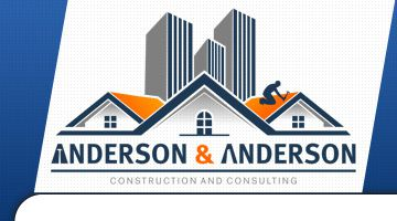 Anderson and Anderson Construction and Consulting