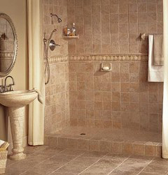 Bathroom Remodeling Options bathroom remodeling | remodeling options | crown point, in