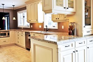 Northwest Indiana Cabinetry Kitchen Cabinets Bathroom Vanities Crown Point Custom