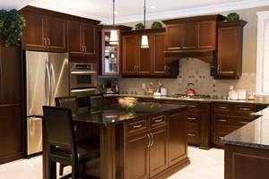 UB Kitchens  Beautiful kitchens start here  Best